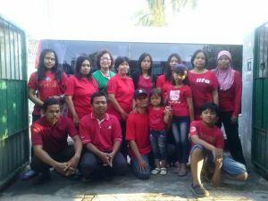 IMG-20131123-WA000